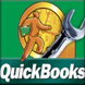 QuickBooks Clean-Up Projects
